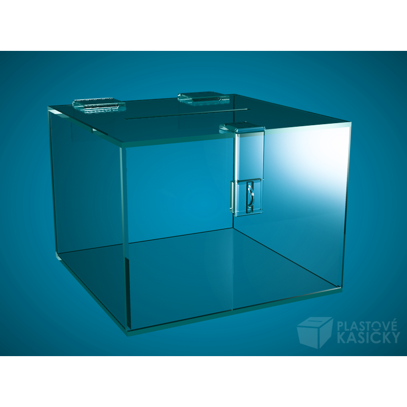 plastov kasi ka 250 x 200 x 150mm plastov kasi ky. Black Bedroom Furniture Sets. Home Design Ideas